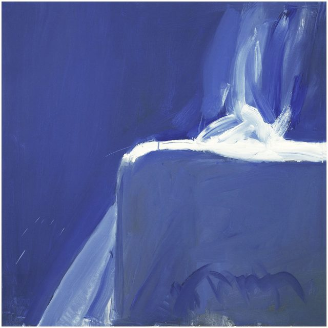 01_AK-Art-Gallery-Katonas-Asimis-Paintings-white-blue-painting-shine