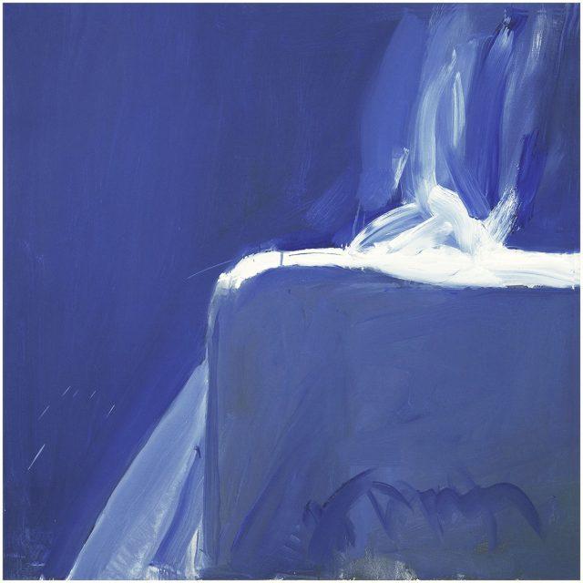 01_AK-Art-Gallery-Katonas-Asimis-Paintings-white-blue-painting-shine