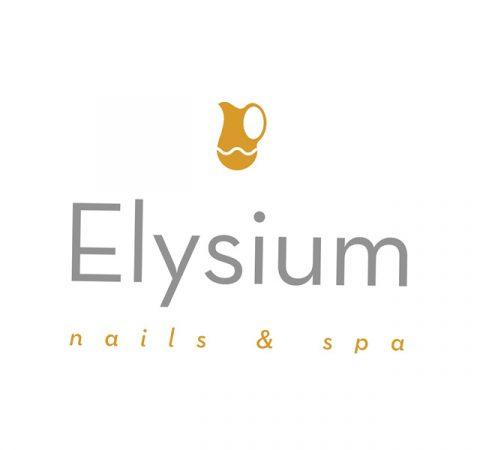 fabrica tenants elysium