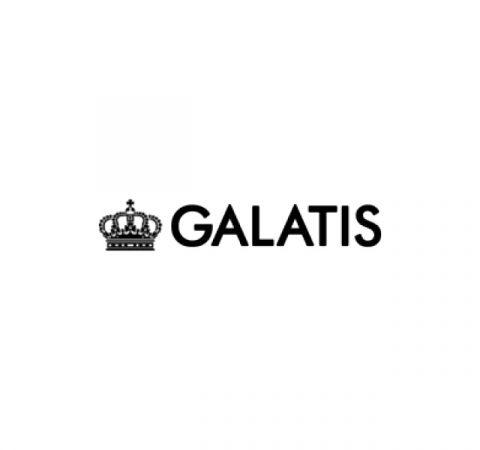 fabrica tenants galatis