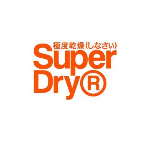 fabrica tenants super dry