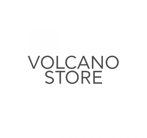 fabrica tenants Volcano store