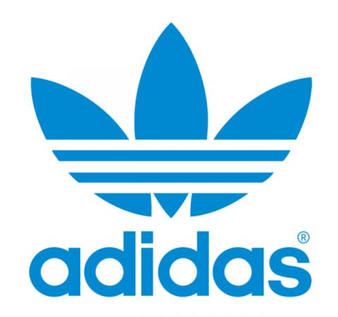 adidas-originals-logo-fabrica copy copy